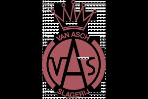 Asch, Van Slagerij