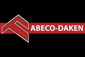 Abeco Daken