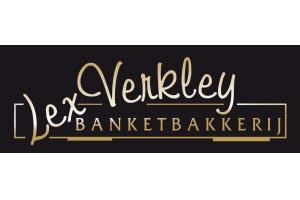 Lex Verkley Banketbakkerij