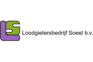 Loodgietersbedrijf Soest