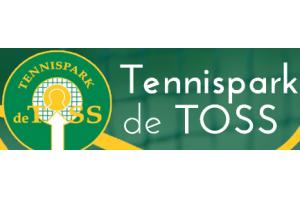 TOSS, De Tennispark
