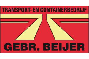 Beijer Containerbedrijf [kopie]