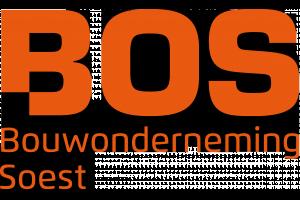 BOS Bouwonderneming Soest