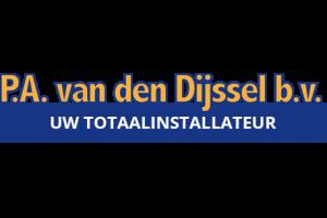 PA van den Dijssel [kopie]