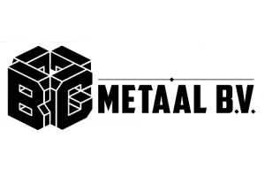 BC Metaal