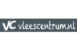 Vleescentrum