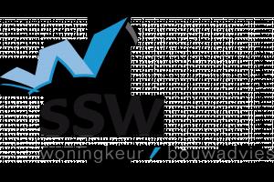 SSW Woningkeur Bouwadvies