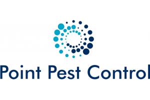 Point Pest Control