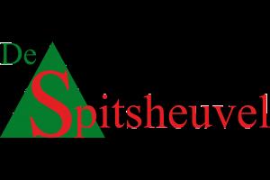 Spitsheuvel
