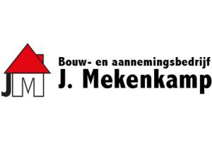 Mekenkamp Bouwbedrijf