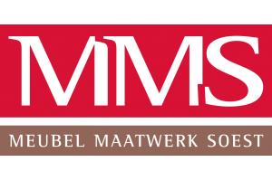 Meubel Maatwerk Soest