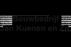 Kuenen Jan & Zn Bouwbedrijf