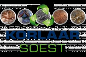 Korlaar Soest