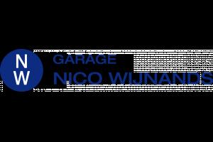 Wijnands, Nico Garage