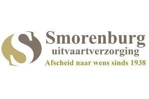 Smorenburg