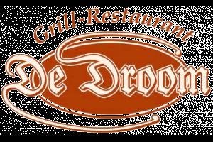 Droom, De Grill Restaurant