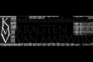 Kragten Van Marwijk Advocatenkantoor
