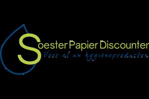Soester Papier Discounter