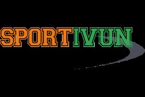 Sportivun sportkampen