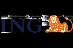 ING [kopie]