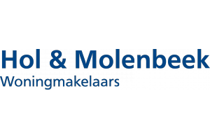 Hol en Molenbeek
