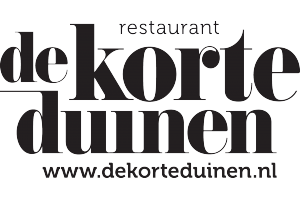 Korte Duinen Restaurant [kopie]