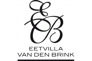 Eetvilla van den Brink [kopie]