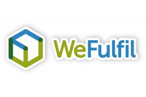 WeFulfil [kopie]