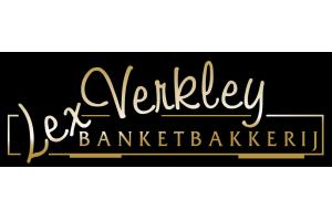 Lex Verkley Banketbakkerij [kopie]