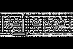 Reijerse [kopie]