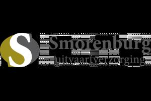 Smorenburg [kopie]