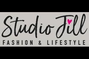 Studio Jill [kopie]