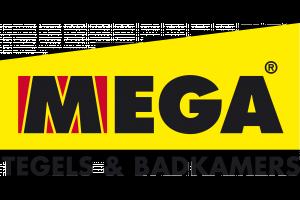 Mega Tegels [kopie]