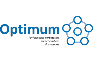 Optimum [kopie]