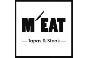 MEAT (BMM) [kopie]