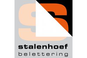 Stalenhoef