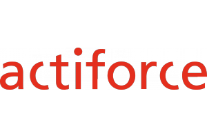 Actiforce