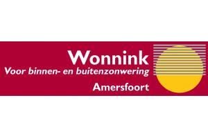 Wonnink [kopie]