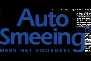 Auto Smeeing [kopie]