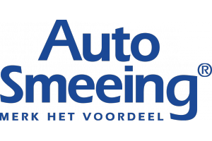 Auto Smeeing
