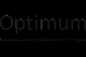 Optimum [kopie]