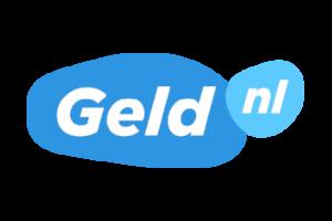 GeldNL [kopie]