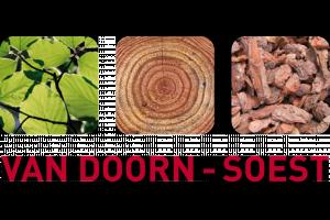 Van Doorn [kopie]