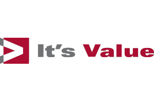It's Value