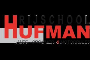 Hufman Autorijschool [kopie]
