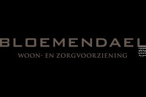 Bloemendael