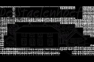 De Staelenhoef