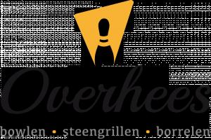 Overhees [kopie]