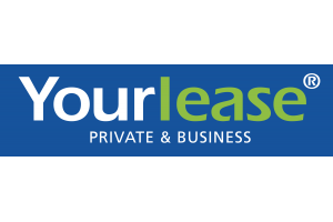 Yourlease [kopie]