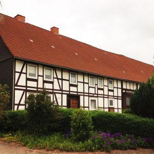 Haus Hirtenhof